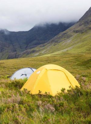 sewa-tenda-camping-di-bali