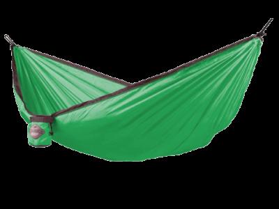 hammock sewa tenda camping di bali